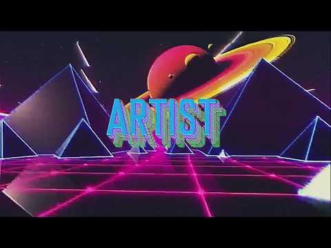 Matthew The Artist - Simple (Official Audio)