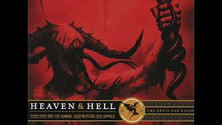 Watch Heaven  Hell The Turn Of The Screw video