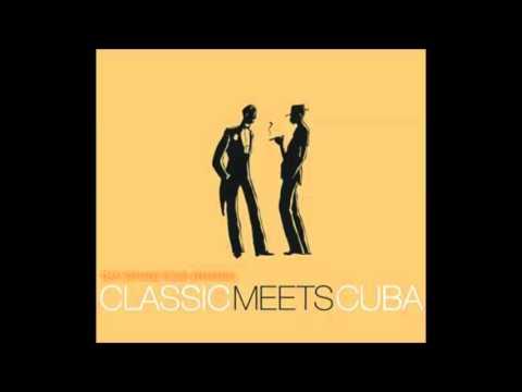 Air - Klazz Brothers & Cuba Percussion
