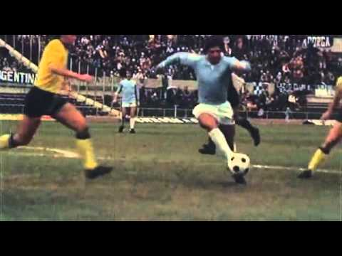Campionato 1978/79. I Goal di Bruno Giordano