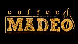 видео Компания «Продажа кофе.ru»: сертифицированные чистящие средства для кофемашин - Екатеринбург.Продажа кофе.ru | интернет магазин кофе, кофе в зернах, купить кофе, кофе оптом, кофе в зернах купить, кофе в зернах оптом, кофе в зернах в екатеринбурге, кофе опт