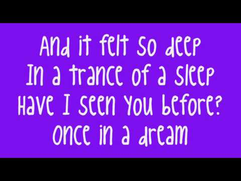 Chain Reaction-Kesha (Lyrics)