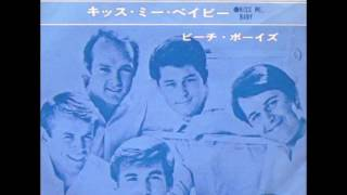 1965年5月ビルボード第1位にランクされたヒット曲.