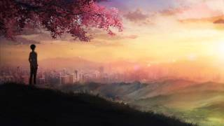 Most Heartful OSTs Ever-The Bench