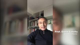 SOS CORONAVIRUS SICILIA L'appello del mondo accademico e delle università siciliane