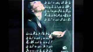 Ajnabi Shehar K Ajnabi Rastay !