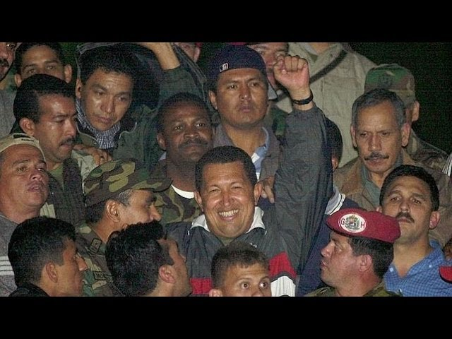 Galiza em Venezuela (2006)