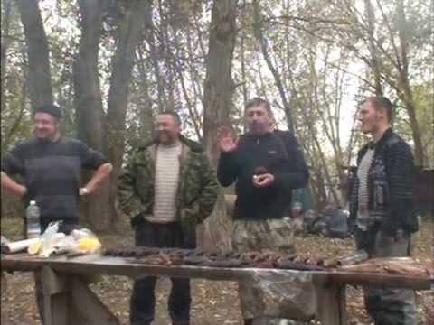 Рыбалка Астрахань Алимовский плес   осень 2013