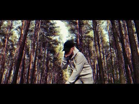Baixar Moonstaff - Download Moonstaff   DL Músicas