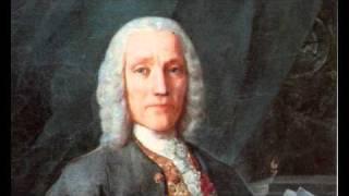 Alfredo Casella: Scarlattiana op.44 (1926)