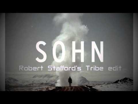 Sohn - Artifice (Robert Stafford