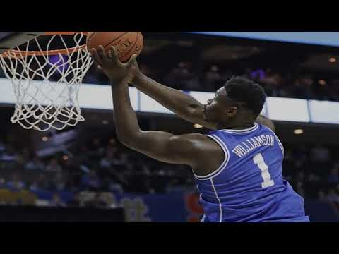 No. 5 Duke edges No. 3 UNC 74 73 in ACC semifinals Mp3