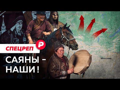 Зачем самый бедный регион России предъявил территориальные претензии к соседям / Редакция