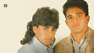 Zezé Di Camargo & Luciano ● LP 1991 ● Completo