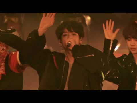 Come Back Home [BTS 4th MUSTER Happy Ever After]
