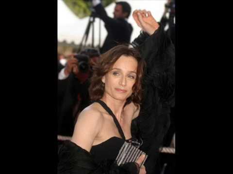 Kristin Scott Thomas Tribute
