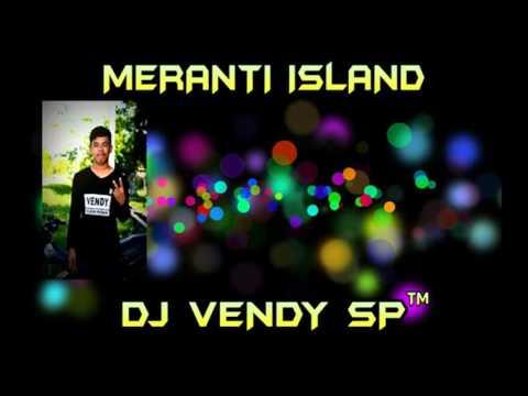 DJ VENDY SP™  NONSTOP SUCI DALAM DEBU 2016
