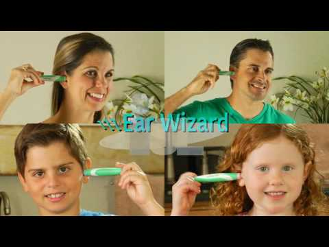 EAR WIZARD ENG
