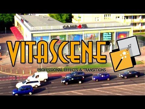 Keygen Download Vitascene Download Free