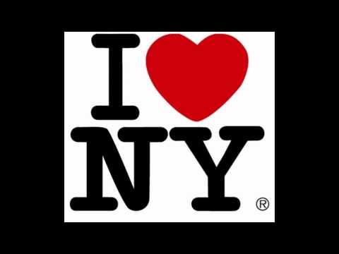 new york alicia keys текст песни. Ja Rule Feat Nas,J Phoenix,2 Pac,50 Cent,Alicia Keys,Fabolous,Cassie,Jay Z,Jadakiss,Busta Rhymes - New York (remix) - New York (remix) слушать мп3