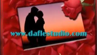hani abdi iyo qoomaal hees cusub new love songs