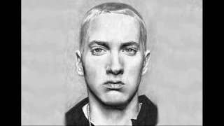 Repeat youtube video Eminem - Elevator -- (Best Song of 2009) from Relapse: Refill + Lyrics