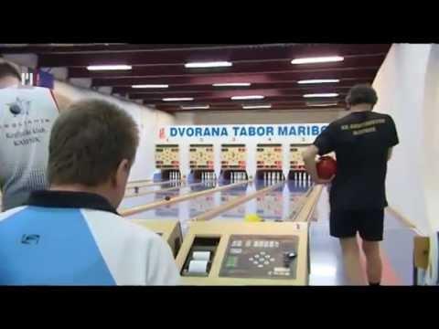 Športni kompas | TV Maribor 28.3.2014