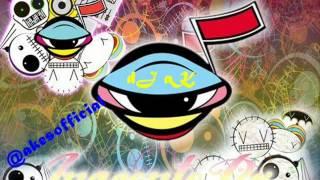chocopop 2 remix exclusivo 2012 dJ aK ♫♪ el comienzo vol2 ♫♪