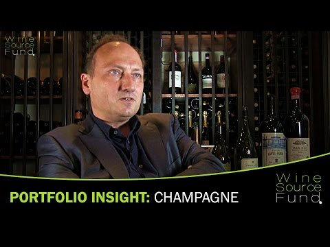 WSF - Portfolio Insight: Champagne - Philippe Kalmbach (co-p