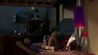 Nightmare Reviews: Adventures of Sharkboy and Lavagirl [Part 2]