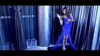 Repeat youtube video B.Piticu & Andra Ruby - Durerea mea iti aduce fericire ( Oficial Video )