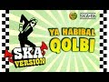 Download SKA 86 - YA HABIBAL QOLBI (Reggae SKA Version)