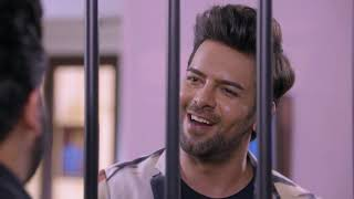 Kundali Bhagya | Premiere Ep 948 Preview - May 14 2021 | Before ZEE TV | Hindi TV Serial