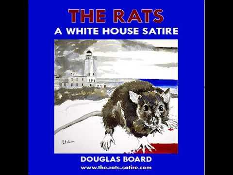 THE RATS SATIRE