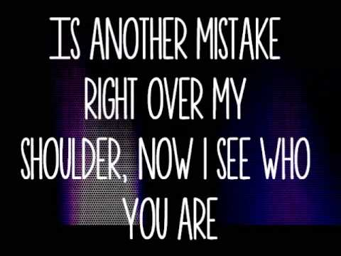 Liar Liar - Never Shout Never - Lyrics