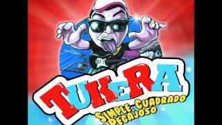 Video TUKERA -SIMPLE CUADRADO Y PEGAJOSO..EN MP3 download MP3, 3GP, MP4, WEBM, AVI, FLV November 2018
