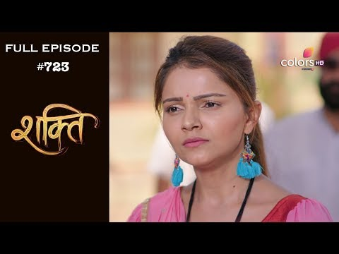 Shakti - 4th March 2019 - शक्ति - Full Episode
