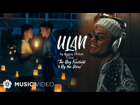 """Ulan - Bugoy Drilon (Music Video) 