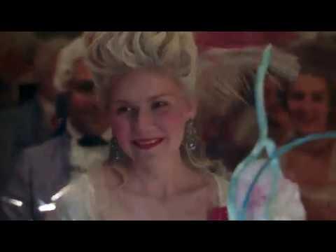 Download Marie Antoinette 2006 - Marie's 18th Birthday