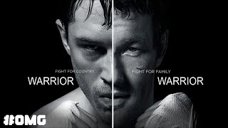 Eminem Phenomenal Warrior (clip video by #OMG)