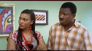 Love of Money - Akpan and oduma