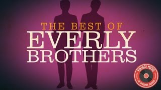 the-best-of-the-everly-brothers