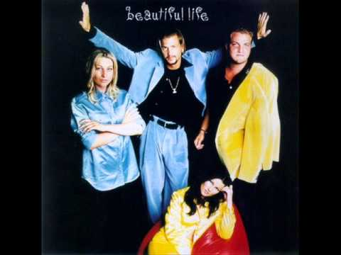 Ace Of Base - Beautiful Life (Demo Instrumental With Backing Vocals)