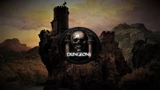 Dungeons - Dark Ambient