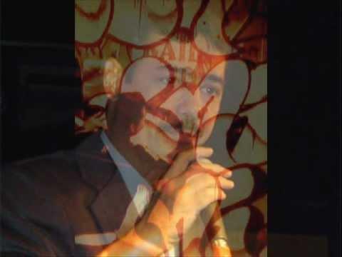 Lo Mejor Del Maestro Eddy Santiago SALSA ROMANTICA - YouTube