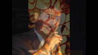Lo Mejor Del Maestro Eddy Santiago SALSA ROMANTICA