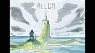 The Adventures of Helga