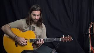 Don't Let Me Down by The Beatles – Totally Guitars Lesson Preview