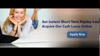 Payday Loan  Instant Cash up to £1000 for 28 days!