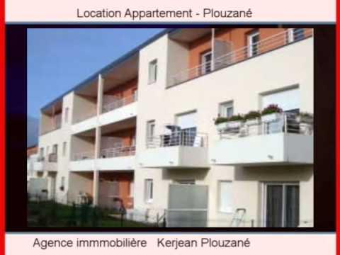 Cabinet Kerjean Plouzane